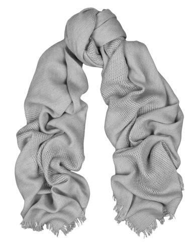 adam-lippes-basketweave-modal-wool-scarf