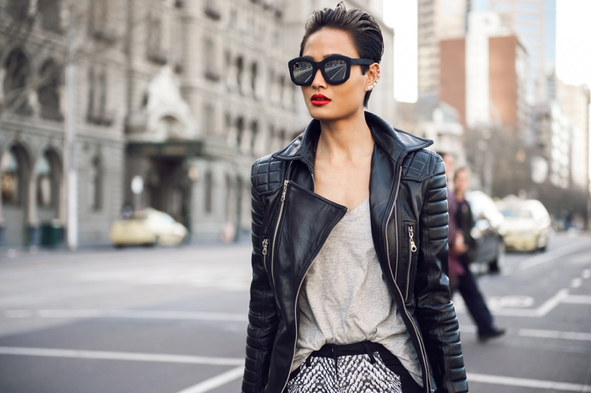 biker-leather-jacket-styling