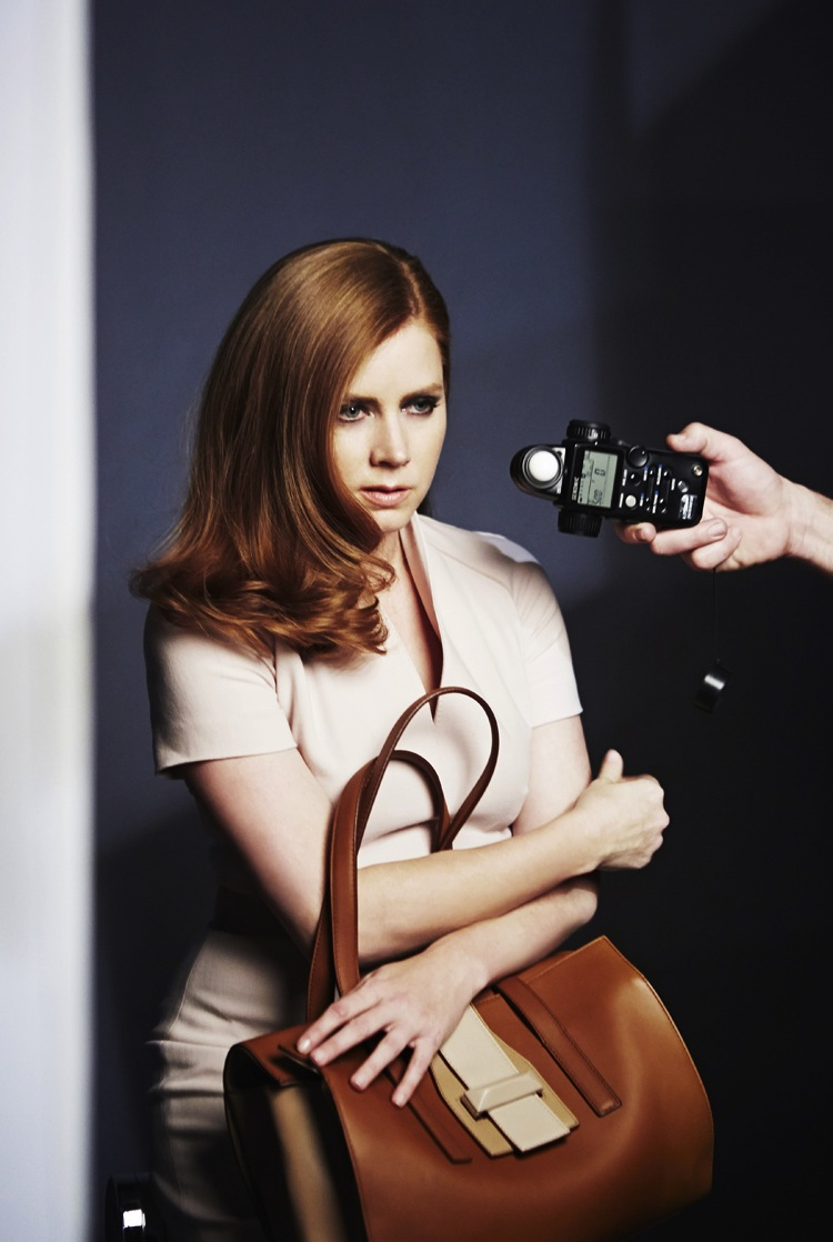 MAX-MARA-x-Amy-Adams-SS16-Accessories-Campaign-8