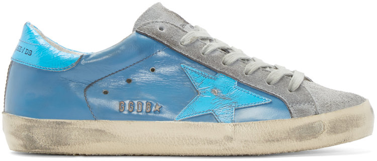 golden_goose_blue_grey_superstar_low_top_sneakers
