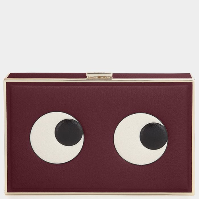 imperial-eyes-right-in-burgundy-capra-7