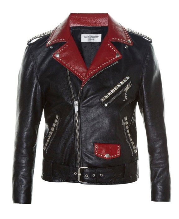saint_laurent_studded_bi_colour_leather_biker_jacket