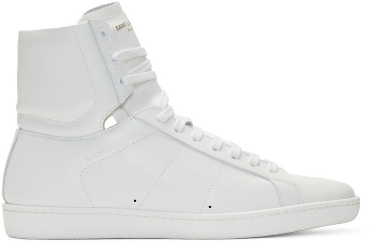 saint_laurent_white_high_top_sneakers