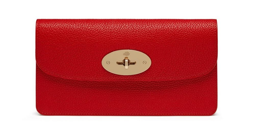 mulberry-bayswater-red-long-locked-purse