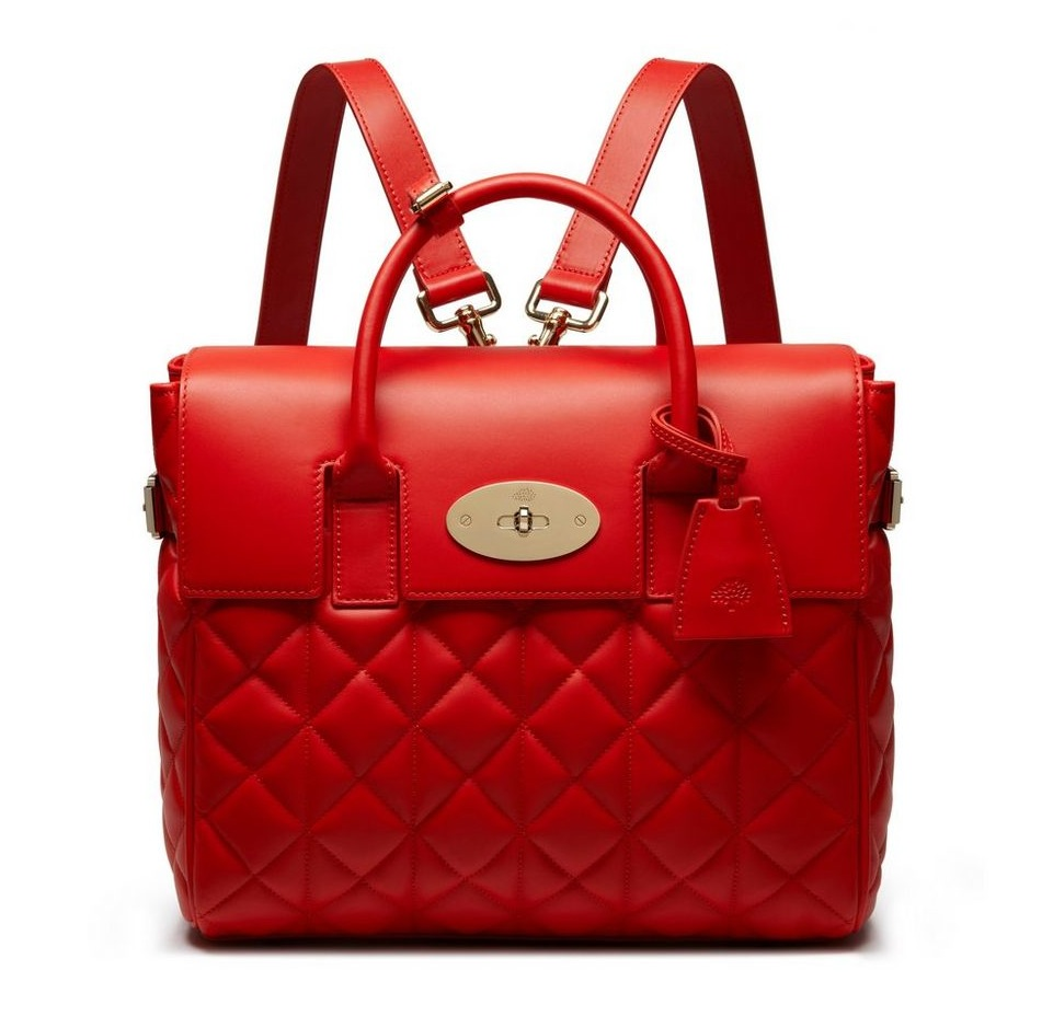 mulberry-cara-delevingne-bag-red