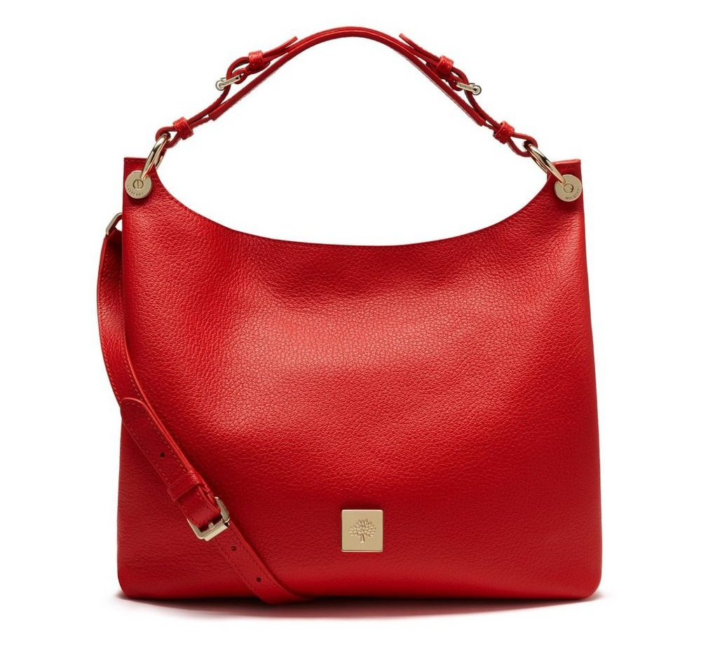 mulberry-red-small-freya