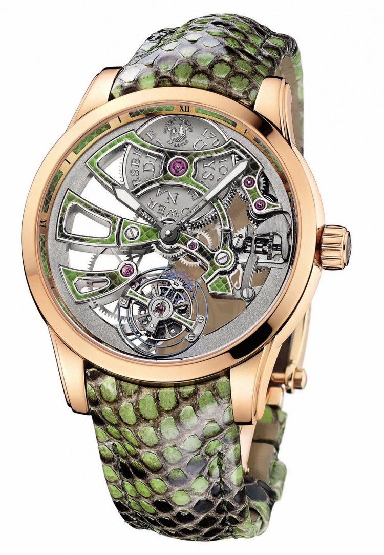 ulysee_nardin_royal_python_tourbillon
