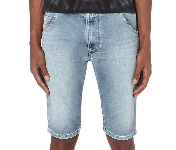 diesel_kroshort_0673_faded_wash_joggshorts