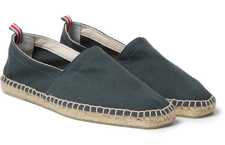 pablo_grey_canvas_espadrilles