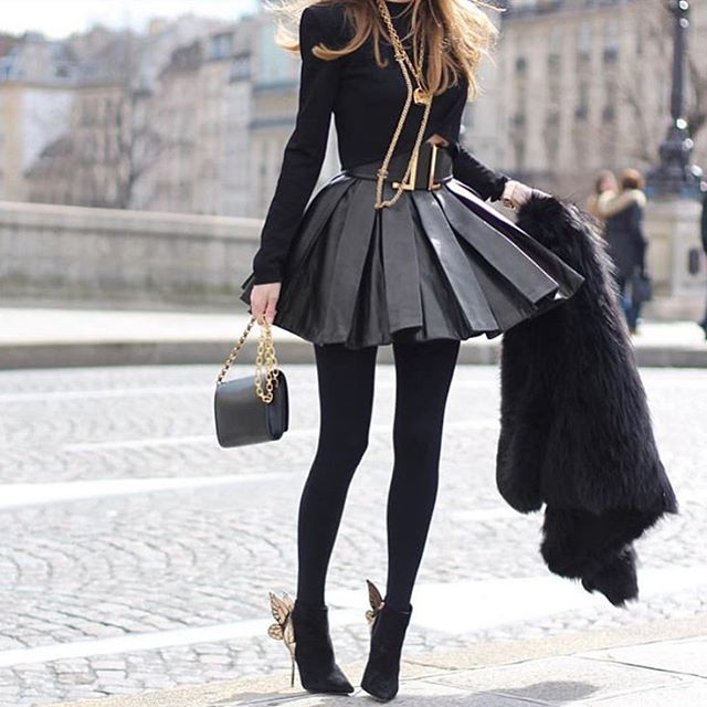 fashion inspiration from instagram 13