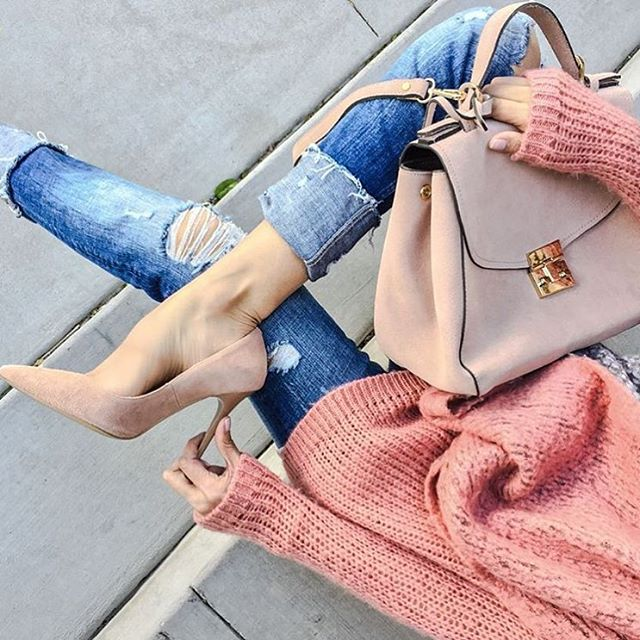 fashion inspiration from instagram 14