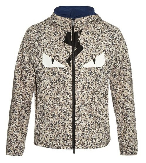 fendi_bag_bugs_camouflage-print_hooded_jacket