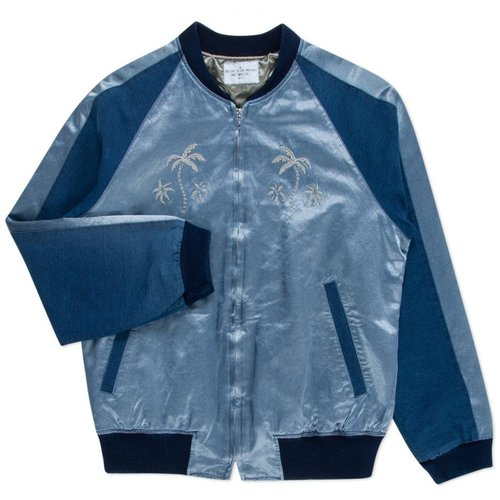 paul_smith_sky_blue_satin_embroidered_bomber_jacket