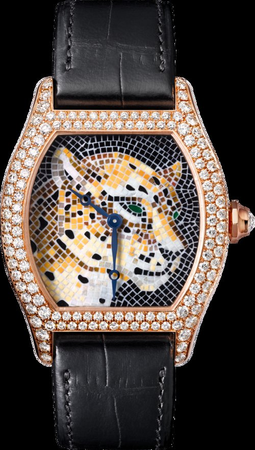 rsz_cartier_dart_tortue_panther_decor_mosaic_watch
