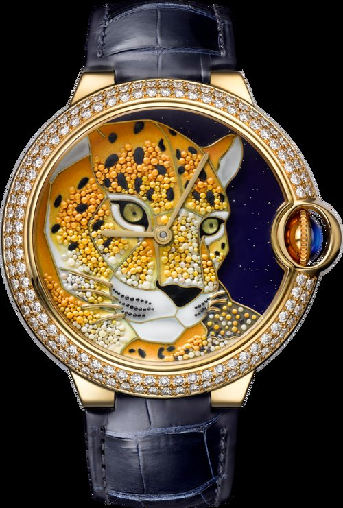 rsz_cartier_dart_watch_leopard