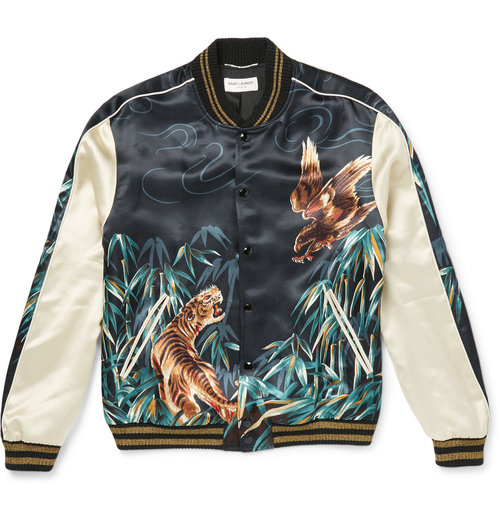 saint_laurent_printed_satin_varsity_jacket