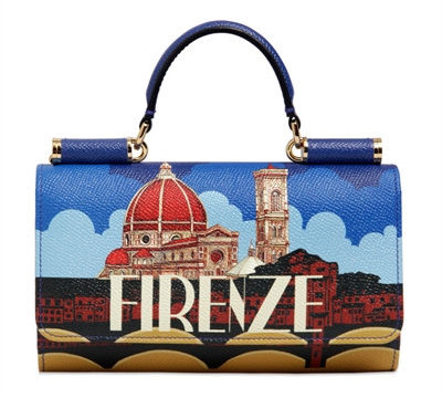 dolce gabbana firenze bag 2
