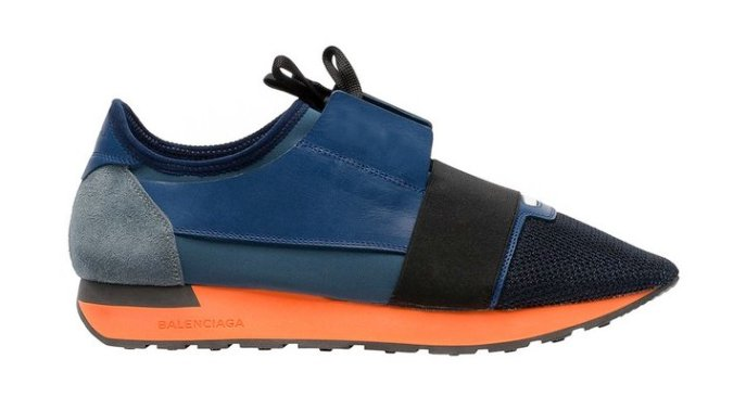 balenciaga_blue_race_runners