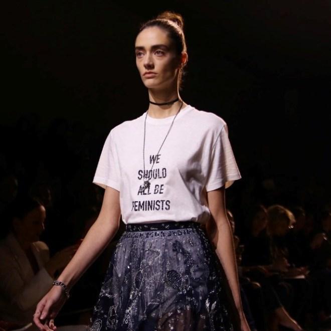 T-Message_Dior.jpg