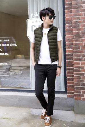mens-2016-new-brand-autumn-winter-jackets-men-s-collar-vest-men-thin-white-duck-down-jacket