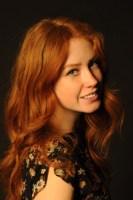 Erin-Foster