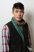 KNITWEAR-SEIZ-KANG, CHANWONG
