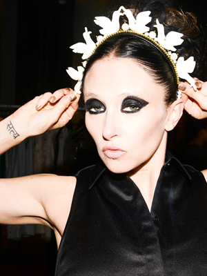 critic-stacey-bendet