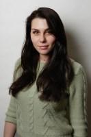 Samantha J Toledo Silbert