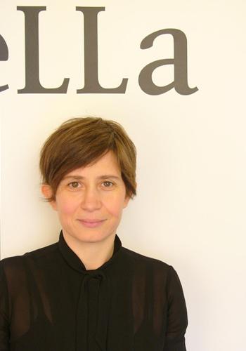 Isabella Tonchi