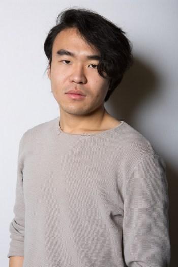 Gian Cui