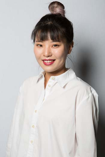 Jeongyun Jang