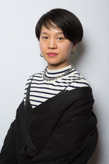 Cristina Ng Ng
