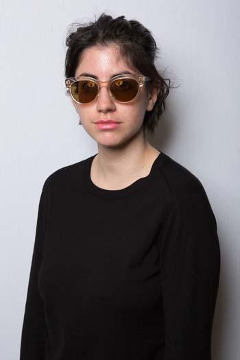 Natasha Pineiro