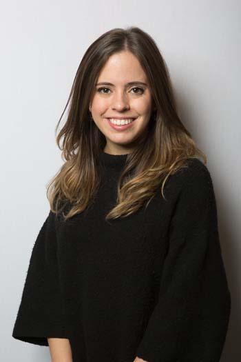 Vanessa Rios Batista