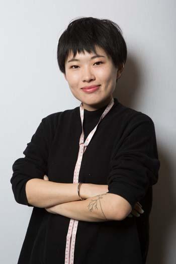 Ayao Sasaki