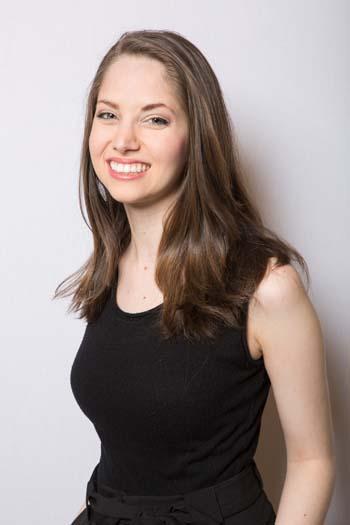 Lara Tabak