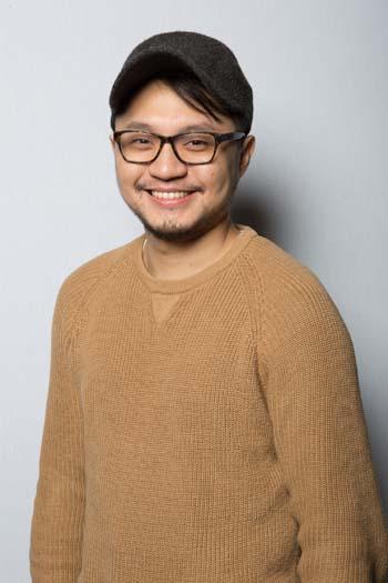 Hankun Wen