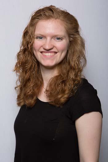 Hannah Wilcox