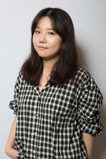 Yeaji Yoon