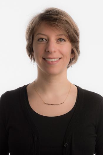 Julie Bevilacqua