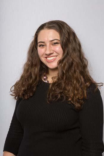 Jessica Asfar