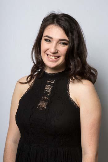 Alicia French