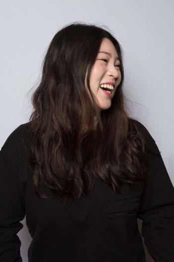 Annie Han-Chi