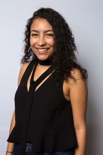 Alina Rivera