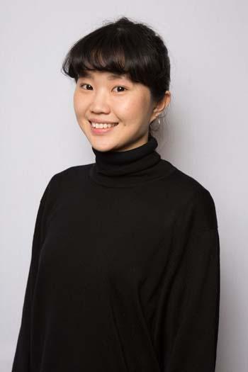 Shyama Wang