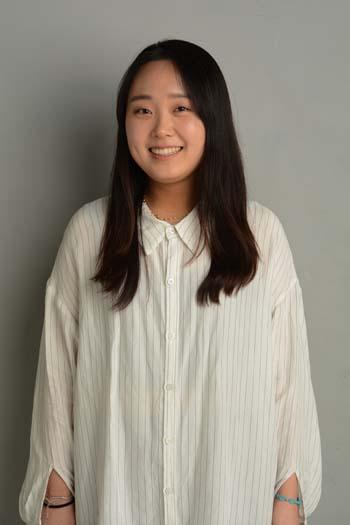 Dana Mooyoung Jung
