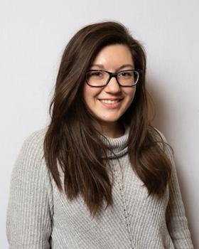 Erica Bellomo