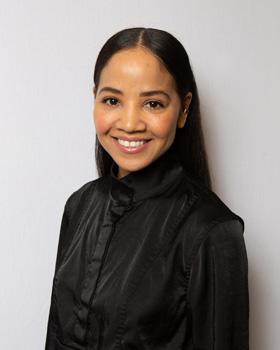 Priscilla Torres