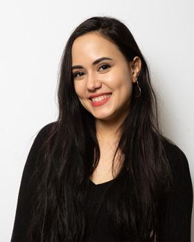 Graciela Deya