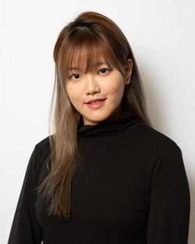 Hsinyi Chao